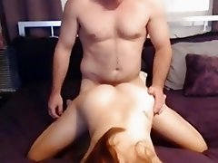 Hot Wife Fucked Hard HD
