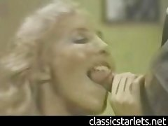 Carol Connors Blowjob Video