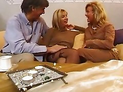 Amateur couple - german mature Christine