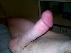 more jacking off