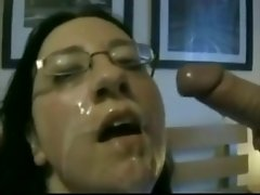 BBW Facials The Ultimate Compilation #6