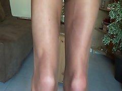 Pantyhoses 70 den