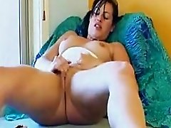 Orgasm Compilation