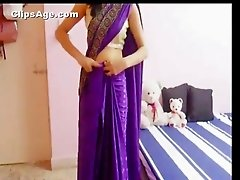 HD Indian Porno Video