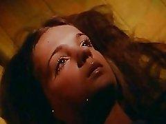 Christina Lindberg - Exposed