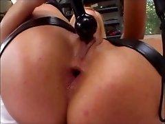 super big dildo
