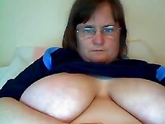 Big Titties