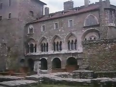 Una Stirpe Maledetta Di Lucrezia Borgia - part 1 of 3