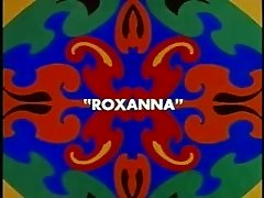 Roxanna s dreams...Vintage Movie.F70