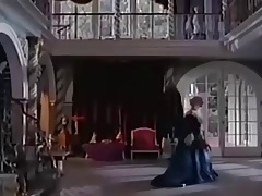 The Three Musketeers Pt1 (1992)