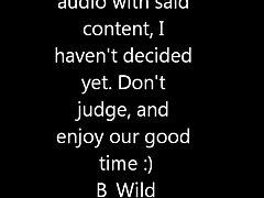 Wuz Good Vol1