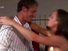 Pornstars Melissa Jacobs