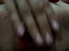 Mi ex.. RIQUISIMA Y EN EXCLUSIVA CON UN RICO SQUIRTING