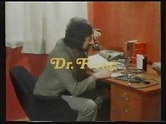 Dr Ficke