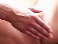 Hot Cumshot Squirt