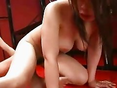 Japanese BDSM tied up girl Vol.3 2-2