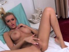 Skinny bigtits sex webcam