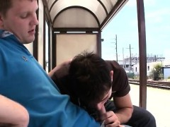 Video gay sex boy model full length The isolated spot just s