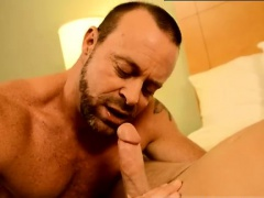 18 young boy movie gay porn Thankfully, muscle daddy Casey h