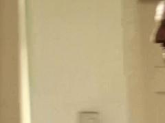 Brittany Bardot swallows Pascals big dick and rides him