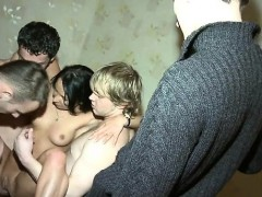 Naughty cuckold meeting