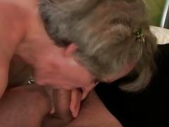 Grannies Sucking and Hard Fucking Compilation