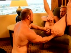 Free bareback gay boy porn He wants more than that