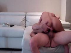 Hot amateur summer sex