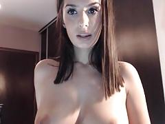 webcam bate