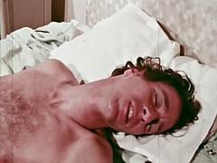 unholy frisco (1975) 2of2