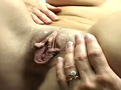 kinky milfs leave you speechless with a lesbian threesome