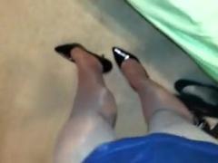 My video 46