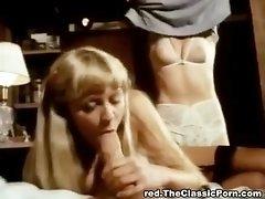 Aunt Pegs group hairi fuck