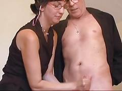 Handjobs Online Porno Clips