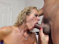 amazing mom wants to fuck