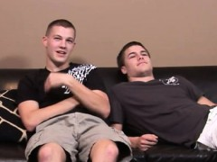 Young naked teen gays boys having sex and big cock gay sex t