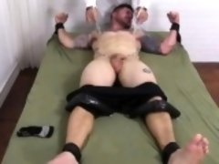 Gay twink hairy legs and feet and sexy african man feet yout