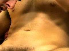 Free gay model sex short videos first time They kiss, de-rob