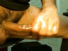 SO HARD AND SO WET