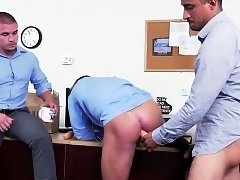 Gay pigs sniffing straight mens socks Earn That Bonus
