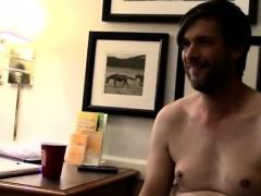 Free gay porn movieture hard fist Kinky Fuckers Play & Swap