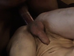 Gay twinks sex tubes porn for emo James Takes His Cum Shower