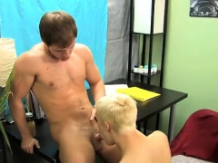 Teacher gay sex games first time When his bang-out bar is cl