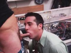 Hunk santa visits patrick and penis hunk condom photos gay P