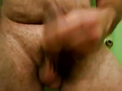 Dick stroke play