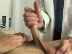 Athletic physicals boys gay porn I had crooked my ankle whil