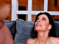 india summer dp threesome