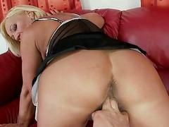Dirty Old Whores Compilation