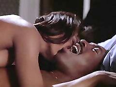 Robin Givens - ''Boomerang'' 02