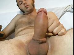 Italian huge tool